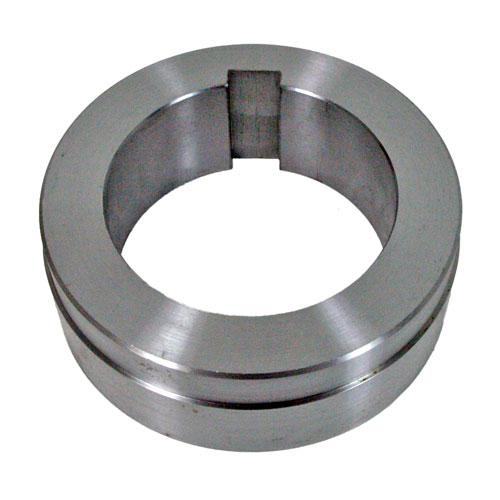 HUB STEEL WELD ON FOR R1(SCP17