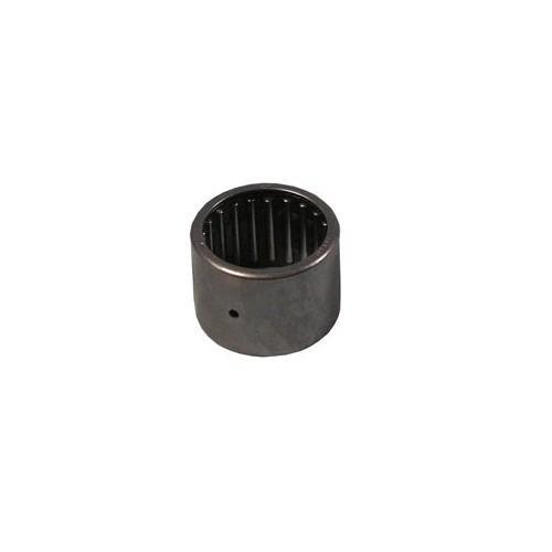 Standard Duty Needle Bearing (1-1/8