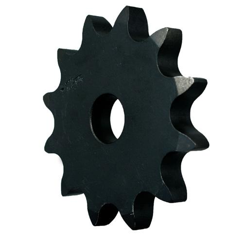 SPROCKET A PLATE WITH 5