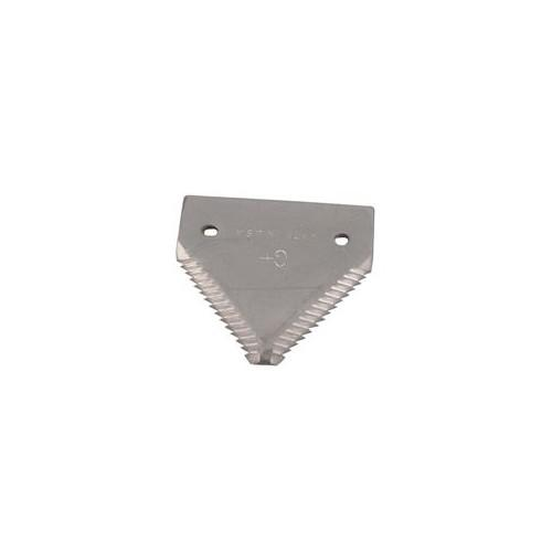 25 PACK OF 261431M1H SS (CUT05
