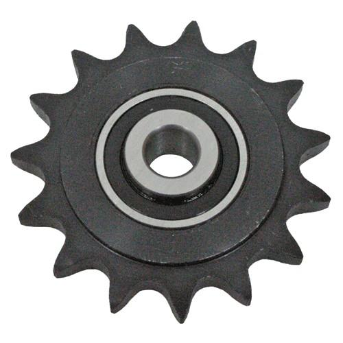 IDLER SPROCKET 50 CHAIN 15 TE