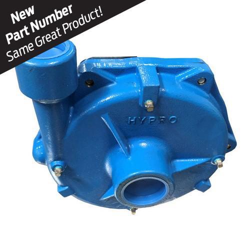 9305C-HM3C Centrifugal Pump