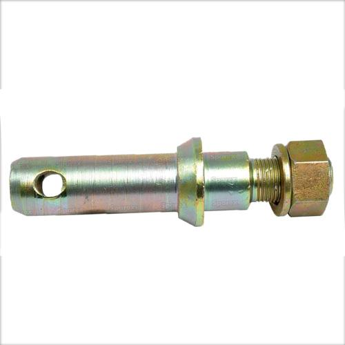 LOWER LINK IMPLMT PIN  CAT2