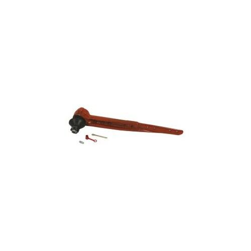 KNIFE HEAD (H15-0283)