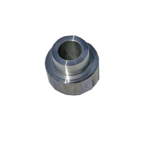 THIN TOP SPACER