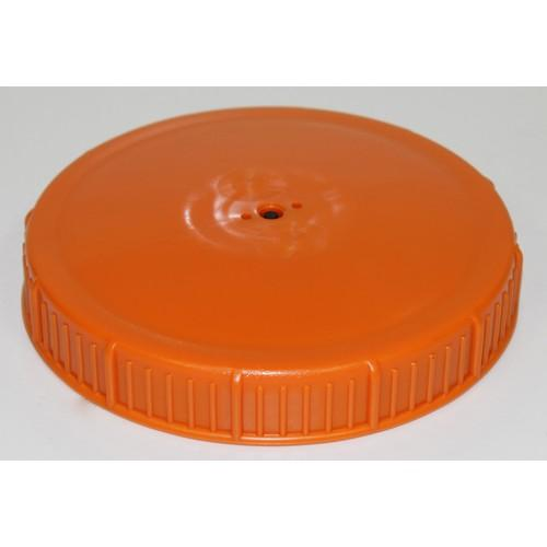 Lid w/ Diaphragm and Gasket