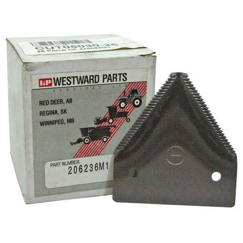 25 PACK OF 470094M1