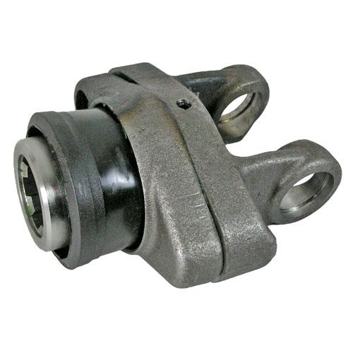YOKE SHEAR BOLT SERIES 14  1-3