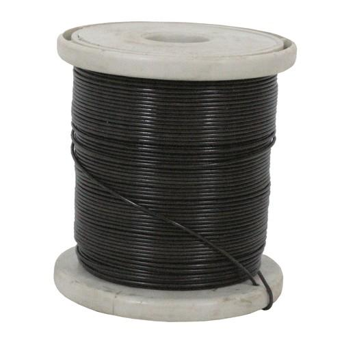 MECHANICS WIRE 18 GA.