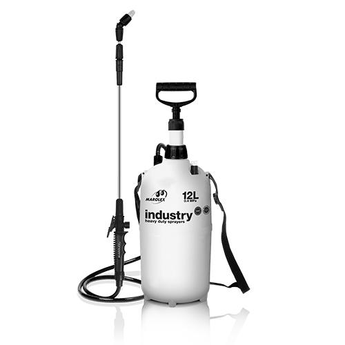 Industry Sprayer - 12 Litre
