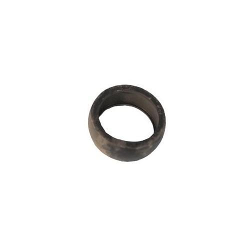 Rubber Grommet/Boot - 40mm Bearing - mount w/ 47mm Housing