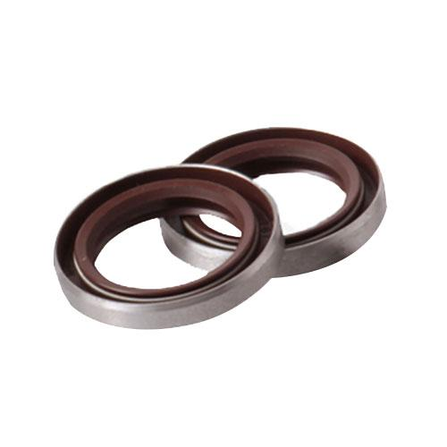 OIL SEAL END PLATE SHAFT