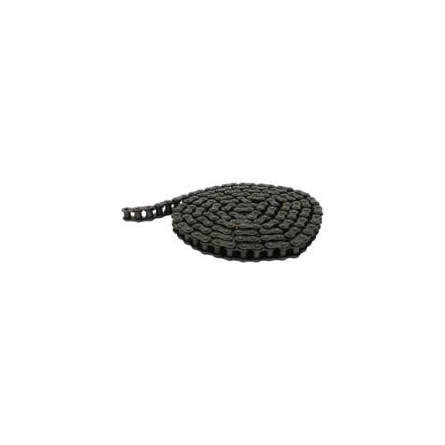 CHAIN PER 10FT BOX OCM