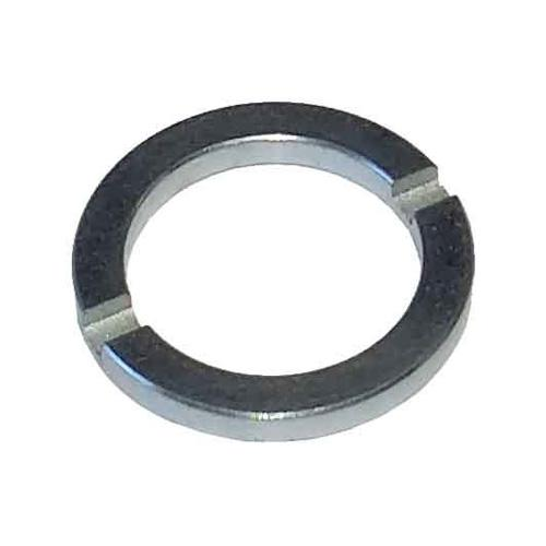 SPACER HYD 3L-SEAL