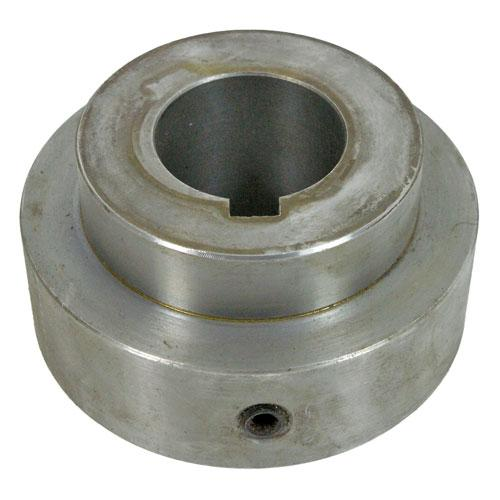 BUSHING WELD ON Y 1-1/2