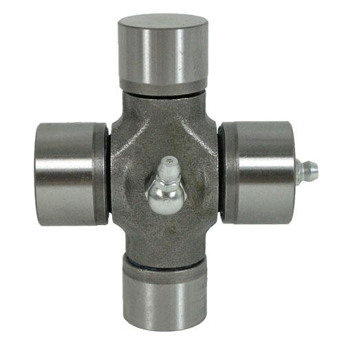 AW35-80 series cross and bearing kit, p standard, center grease fitting