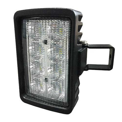 CASE/IH MID MNT LED LIGHT
