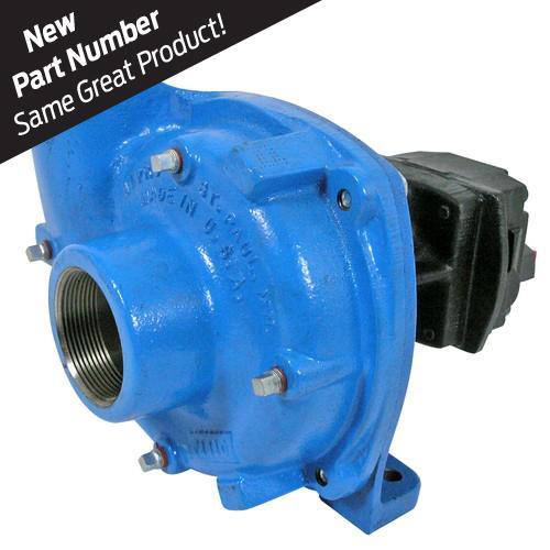 9304C-HM1C Centrifugal Pump