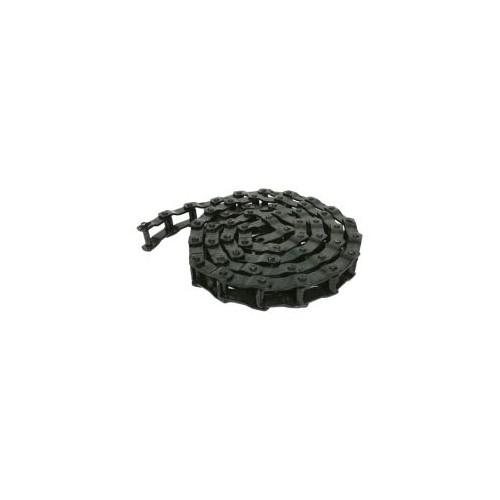 Riveted Pintle Chain (10 FT Coil)