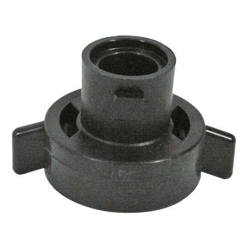 40203  C-J ADAPTER TO S-S