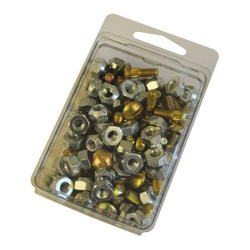 PACK OF 50 5/8