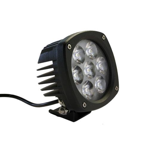 35W LED Compact Spot Light, TL350S
