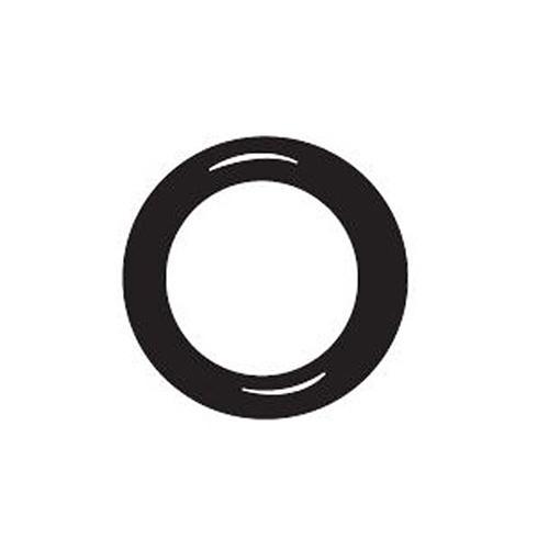 O-Ring -10 Seal-LOK