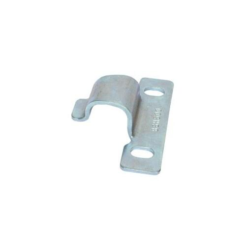 SICKLE HIGH ARCH HOLD DOWN CLIP  (C45-0693)