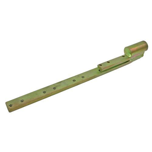 15475  KNIFEHEAD 8820 RH