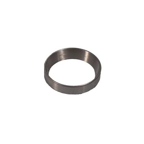 Tapered Bearing Cup (13600 Series)